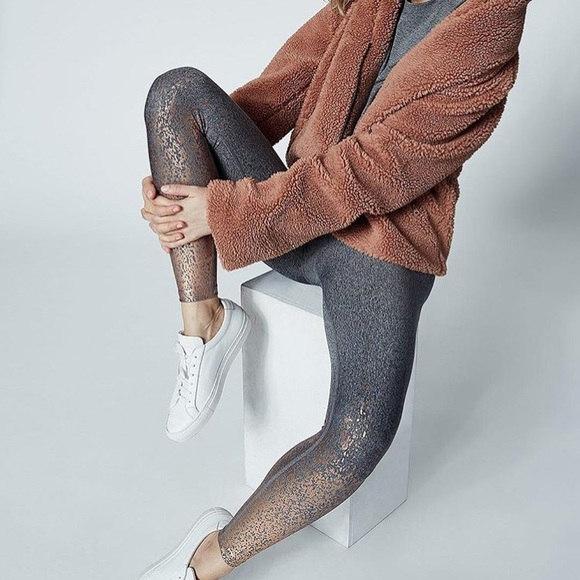 4f8739f9b1075 Beyond Yoga Pants | Alloy Ombre High Waisted Leggings | Poshmark